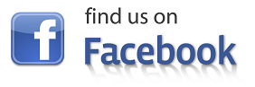 Springfield Christian Kindergarten & Preschool is on Facebook